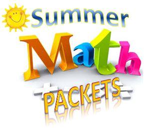 summer+math