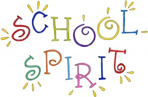 School-Spirit1