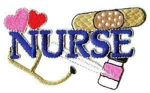nurse_picture_2