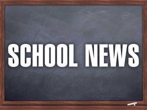 school.news_