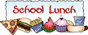 School-Lunch-clipart_1_0