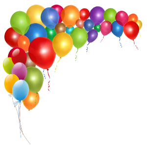 clipart-party-balloons-11