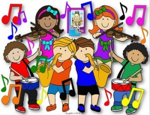 make-music-clipart-3