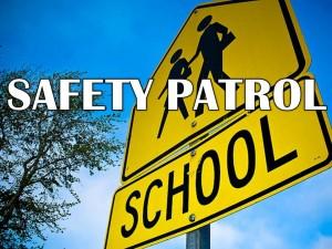Safety-Patrol
