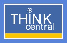 Image result for think central