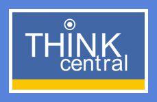ThinkCentralLogo(1)