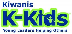 logo_kkids_blue-375_cmyk