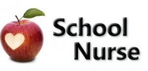 schoolnurse