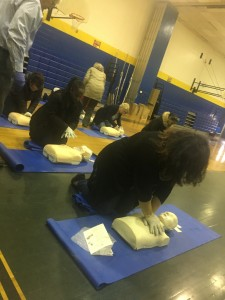CPR 10