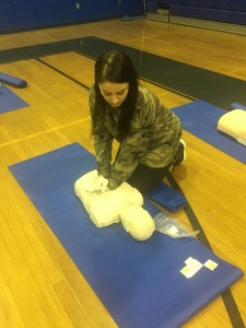 CPR 9